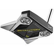 Titleist Scotty Cameron Phantom X 12.5 Putter