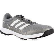 Adidas Tech Response 2.0 Golf Shoe