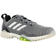 Adidas Codechaos Spikeless