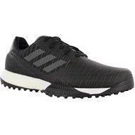 Adidas Codechaos Sport Spikeless