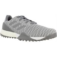 Adidas Codechaos Sport Spikeless