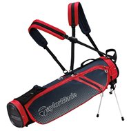 TaylorMade Quiver Stand