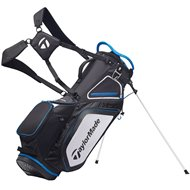 TaylorMade 8.0 Stand