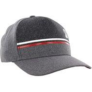 Bridgestone Conquer Headwear