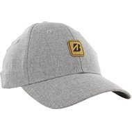 Bridgestone Swing Easy Headwear