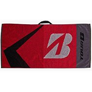 Bridgestone BSG Staff Towel