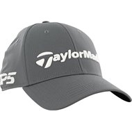 TaylorMade TM Tour Radar Headwear