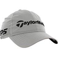 TaylorMade Tour Litetech Headwear