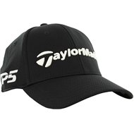 TaylorMade TM Tour Cage Headwear