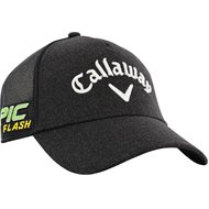 Callaway Tour Authentic Trucker Headwear