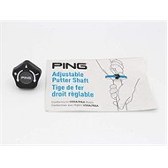 Ping Adjustable Putter Shaft Tools