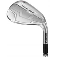Cleveland Smart Sole 4.0 G Wedge