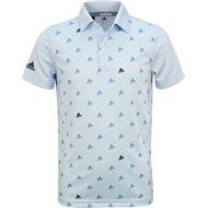 Adidas Print Shirt