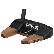 Ping Heppler Tyne 3 Putter