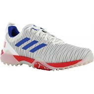 Adidas Special Edition Code Chaos Spikeless