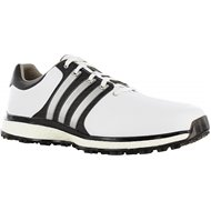 Adidas Tour360 XT-SL Spikeless