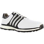 Adidas Tour360 XT-SL Spikeless