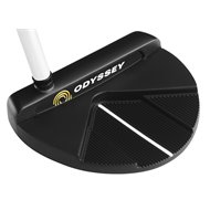 Odyssey Stroke Lab Black R Line Arrow Putter