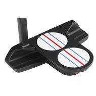 Odyssey Triple Track 2 Ball Blade Putter