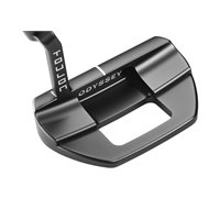 Odyssey Toulon Seatle Stroke Lab 2020 Putter