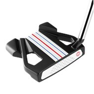 Odyssey Triple Track Ten S 2020 Putter