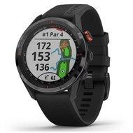 Garmin Approach S62 Watch GPS/Range Finders