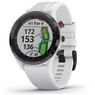 Garmin Approach S62 Watch GPS/Range Finders