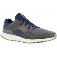 Adidas Crossknit DPR Spikeless