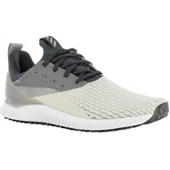Adidas Adicross Bounce 2.0 Spikeless