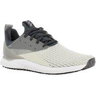 Adidas Adicross Bounce 2.0 Spikeless
