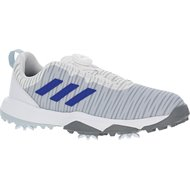 Adidas Code Chaos BOA JR. Golf Shoe