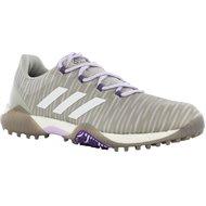 Adidas Codechaos Spikeless