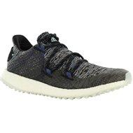Adidas Crossknit DPR Spikeless
