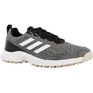 Adidas Response Bounce SL Spikeless