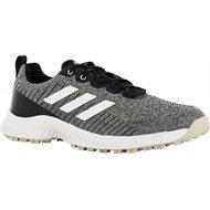 Adidas Response Bounce SL Spikeless