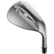 Titleist Vokey SM8 Tour Chrome M Grind Wedge