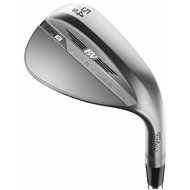 Titleist Vokey SM8 Tour Chrome S Grind Wedge