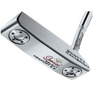 Titleist Scotty Cameron Special Select Newport 2.5 Putter