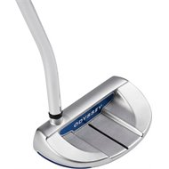 Odyssey White Hot RX #5 Putter