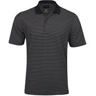 Greg Norman Protek Micro Pique Stripe 456 Shirt