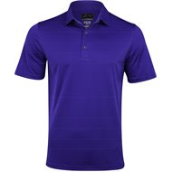 Greg Norman Protek ML75 Microlux 2 Below Shirt