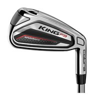 Cobra King F9 Speedback Single Iron