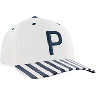 Puma Pars P 110 Headwear
