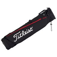 Titleist Lightweight Carry Carry