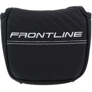 Cleveland Frontline Mallet Headcover