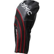 Tommy Armour Atomic Driver Headcover