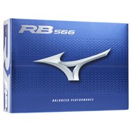 Mizuno RB 566 Golf Ball