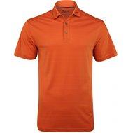 Oxford Baldwin Shirt