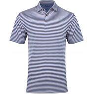 Oxford Trenton Jersey Shirt