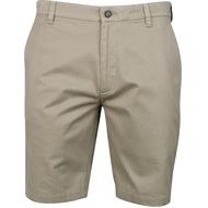 Oxford Courtland Stretch Shorts